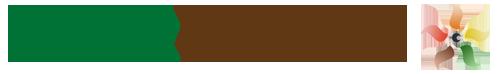LogoBreizHenne