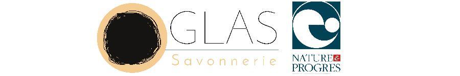 Savonnerie Glas