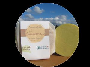 savon-shampoing